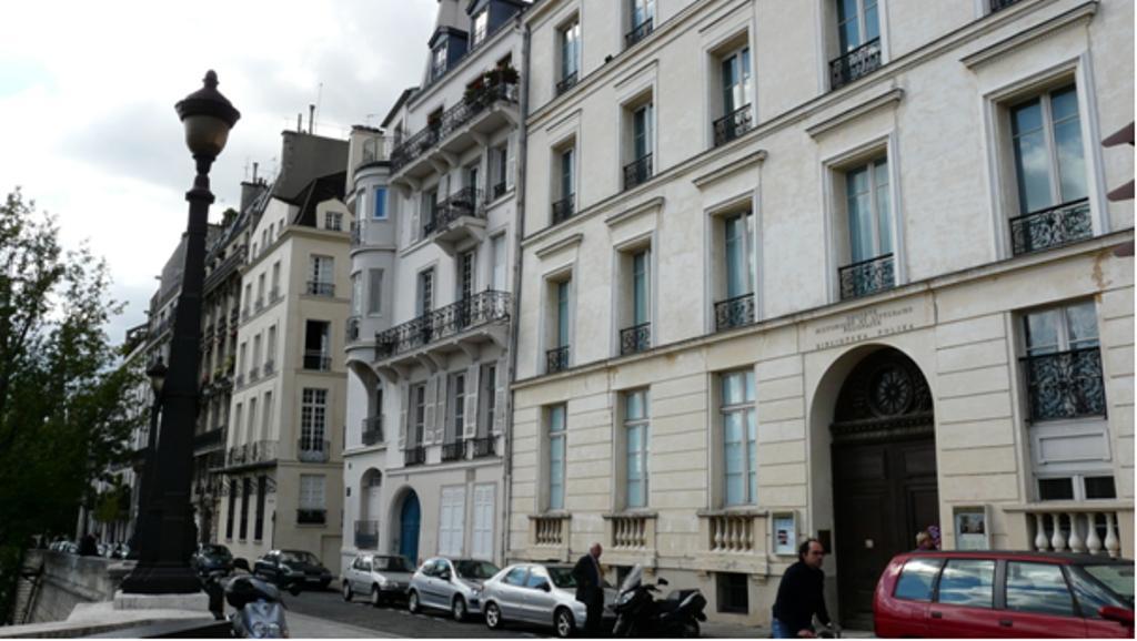 http://www.paristoric.com/images/gmapfp/paris_4_bibliotheque_polonaise.jpg