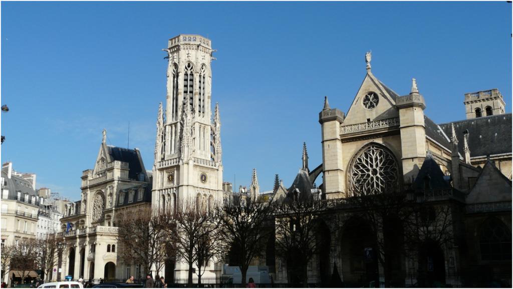 Le beffroi for Dictionnaire architecture