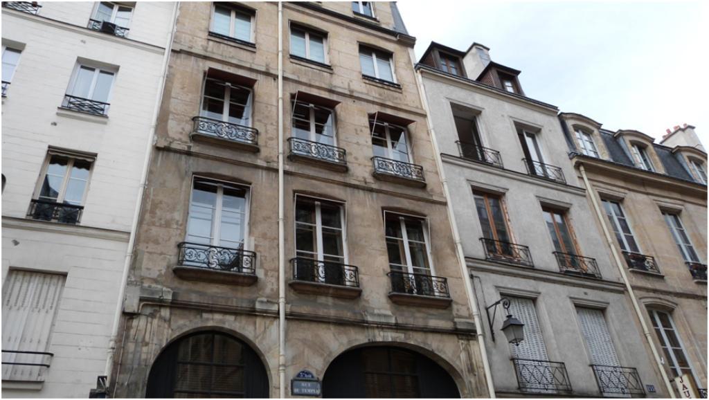 Bar le bureau paris the bureau premium coworking in paris the